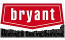 Bryant HVAC