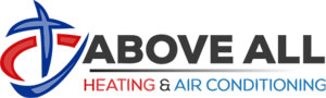 Above All Heating and Air Conditioning Palm Desert